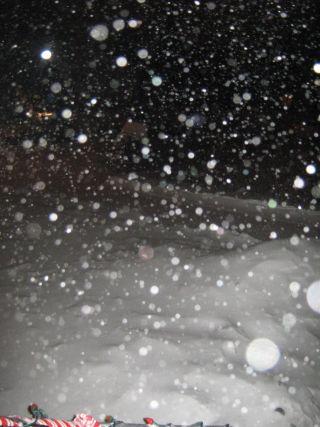 Winter10 433